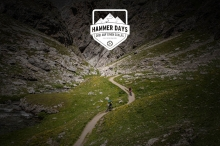 Hammer Days Scuol