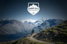 Hammer Days St. Moritz