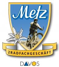 metz_logo.jpg