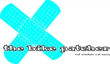 Logo The Bike Patcher.jpg