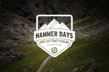 Hammer Days Scuol Graubünden