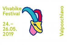 Vivabike Festival Poschiavo 2019