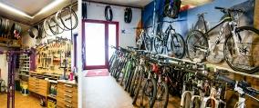 The Bike Patcher.jpg