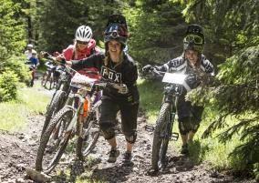 20150628_twins_womens_bike_camp_flims_194.jpg