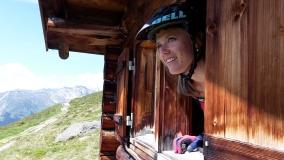 Selina Balsiger - Madrisa Tour