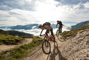 Bikeshop_Weekend