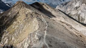 Monte Scorluzzo (Stelvio)