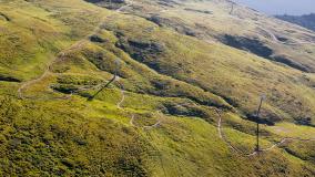 Nagens Enduro Trail 2020