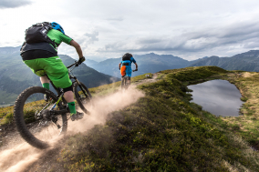 Epic Trails-Package Ameron