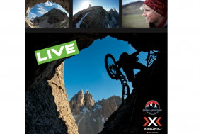 bike-bergsteigen-multivisionsshow-Dez61.png
