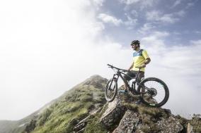 Valbella Inn Resort: Bike Hotel Package Weekend