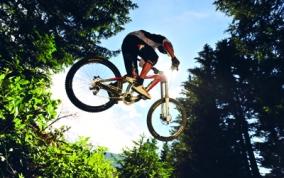 bike_lenzerheide_20131023.jpg