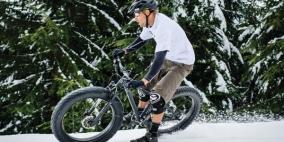 bikeparklenzerheide.jpg