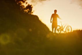 Arena_BikeSpass