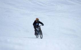 davos_snowevents_20140113.jpg