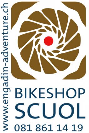 ea_logo_bikeshop_sticker_b.jpg