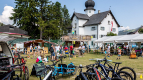kleinstes_bikefestival