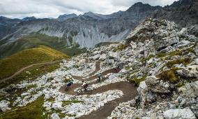 Hörnli Trail-Jagd 2020 findet statt.