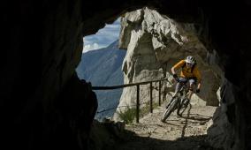 Tracciolino-Trail (Godera)