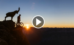 Home of Trails_Danny MacAskill