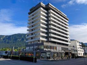 Hotel Eden Bikehotel