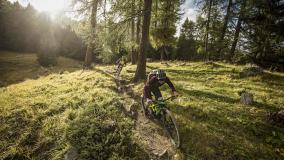 Herbst-Bike_Scuol