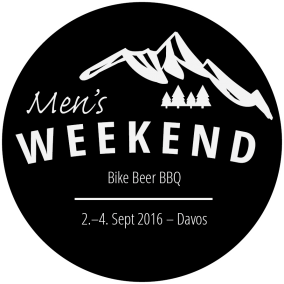 logo_mens-weekend_schwarz.png