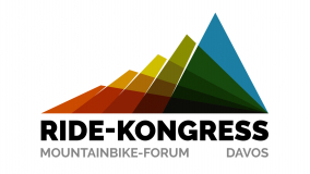 Logo Ride-Kongress