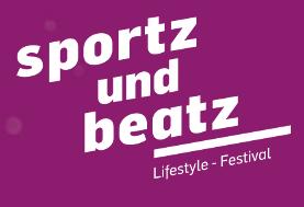 Logo sportz und beatz