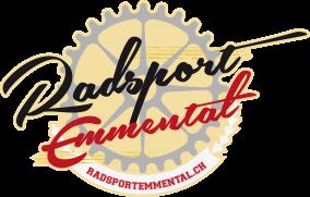 Radsport Emmental