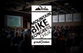 Ride Mountainbike-Kongress Chur