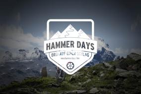 Hammer Days Münstertal