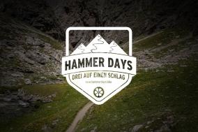 Hammer Days Scuol