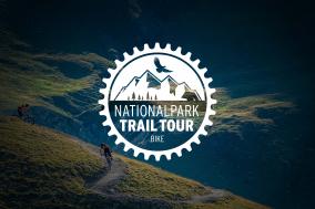 shopbild_angebote_nationalpark_trailtour.jpg