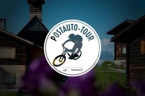 Postauto-Tour