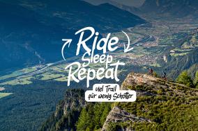 angebot_ride_sleep_repeat_chur