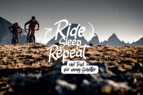 shopbild_ride_sleep_repeat_laax