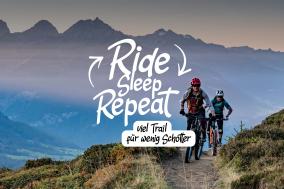 shopbild_ride_sleep_repeat_lenzerheide