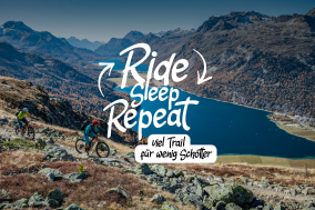 shopbild_ride_sleep_repeat_oberengadin