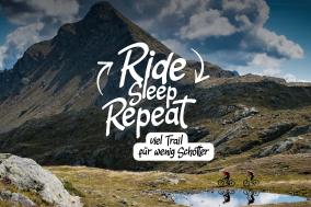 shopbild_ride_sleep_repeat_poschiavo
