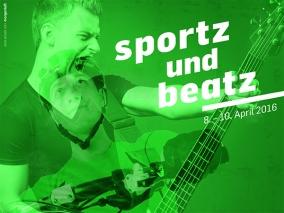 sportandbeatz_20160331.jpg