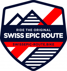 Swiss Epic Route 2020