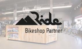 Vorschaubild Bike-Shop Verzeichnis