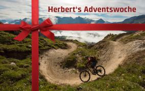Herbert's Adventswoche, Wettbewerb, Weihnachten