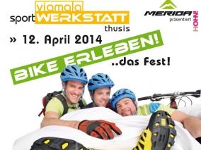 vsw_plakat_saisonfest_bike_quer.jpg