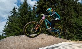 weltcup_heide2017_downhill.jpg