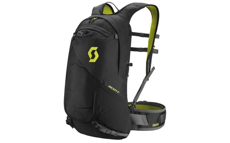 test scott trail protect fr 16 rucksack. Black Bedroom Furniture Sets. Home Design Ideas